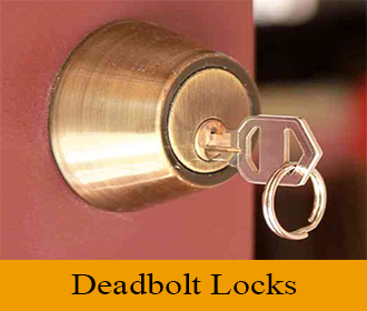 Deadbolt Installation Broken Key inside Deadbolt Locksmith Services Toronto