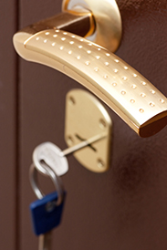 High-Security Locks and Keys Locksmith Services Toronto