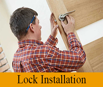 Locksmith Service Lock installation Toronto