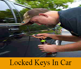 Car Lockout Keys Locked In Car Locksmith Services Toronto