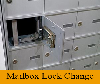 Mailbox Lock Change Key Broken Locksmith Toronto