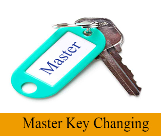 Duplicate Master Key Cutting Locksmith Service Toronto