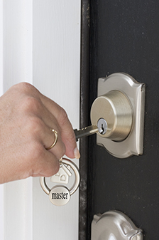 Master Key Changing Re-key Locksmith Toronto