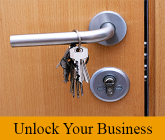 Commercial Locksmith Services Toronto