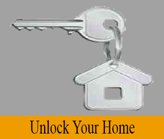 Unlock Me Home Locksmith Service Toronto