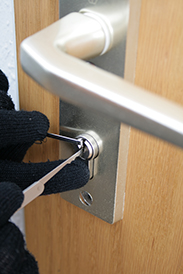 Unlock Home Locksmith Service Toronto