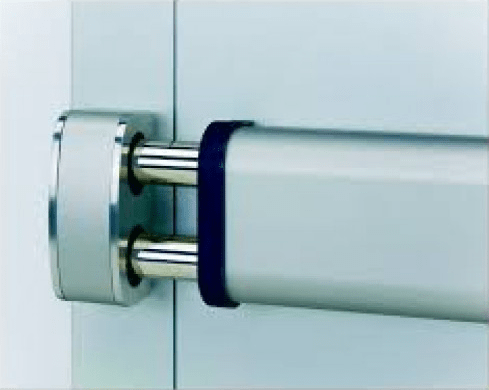 Security Bars Locksmith Toronto Services