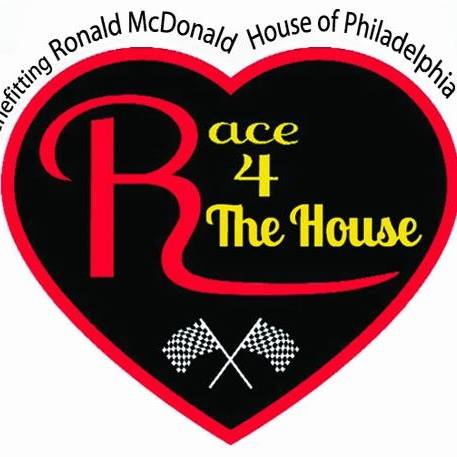 Race 4 the house