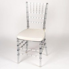 Chair Cover Rentals Dearborn Mi Bitty Baby Feeding Table Columbia Mo Where To Rent In Rental Store For Chiavari Clear