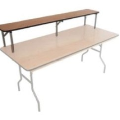 Where To Rent Tables And Chairs High Chair For Dogs With Megaesophagus Table Rentals Columbia Mo In