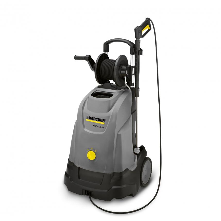 Karcher HDS 511 UX Hot Water Steam  Pressure Washer  A1