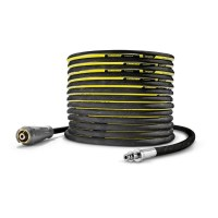 KARCHER EASY! Force 10m Pipe Cleaning Hose, DN6, 200 bar ...