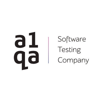 Automation Testing Services. Full Cycle Test Automation