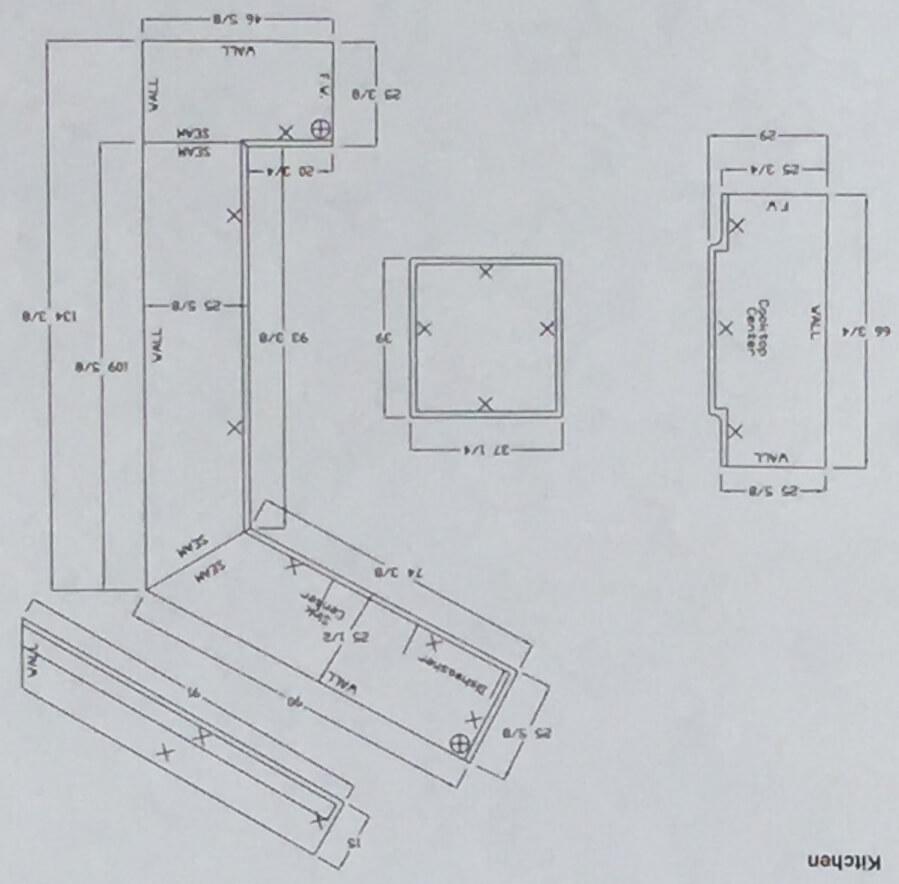 Workorder Drawing 01