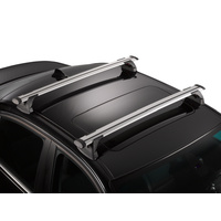a1 roof racks accessories