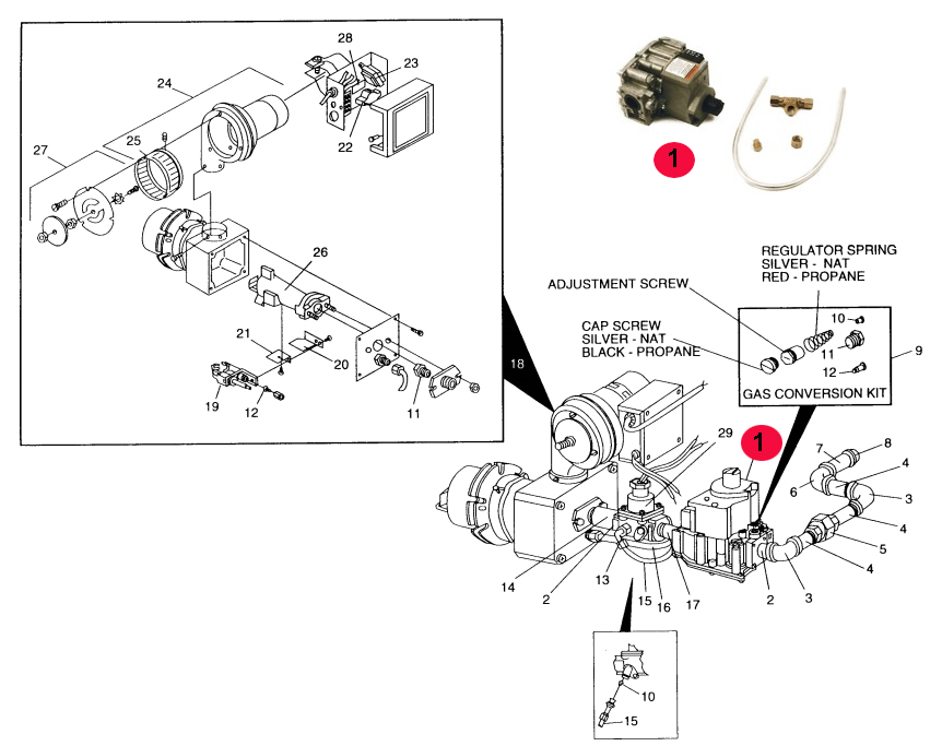 Lincoln Conveyor Oven Wiring Diagram. Lincoln. Auto Parts
