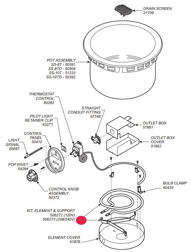 westinghouse oven element wiring diagram 2006 nissan altima stereo hobart mixer dough ~ elsavadorla