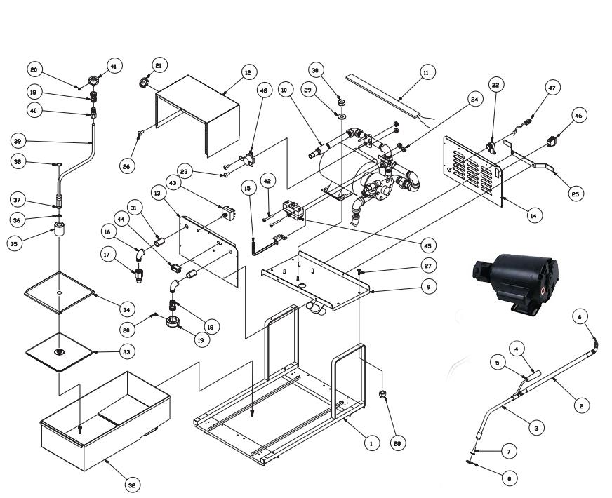 Asco Wt8551 Wiring Diagram