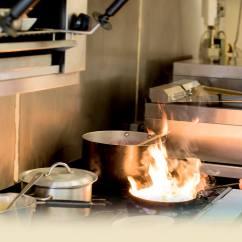 Commercial Restaurant Kitchen Mats Corner Shelf Grade A 1 Service Inc
