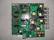 Gecko Hot Tub Circuit Board - Year of Clean Water on