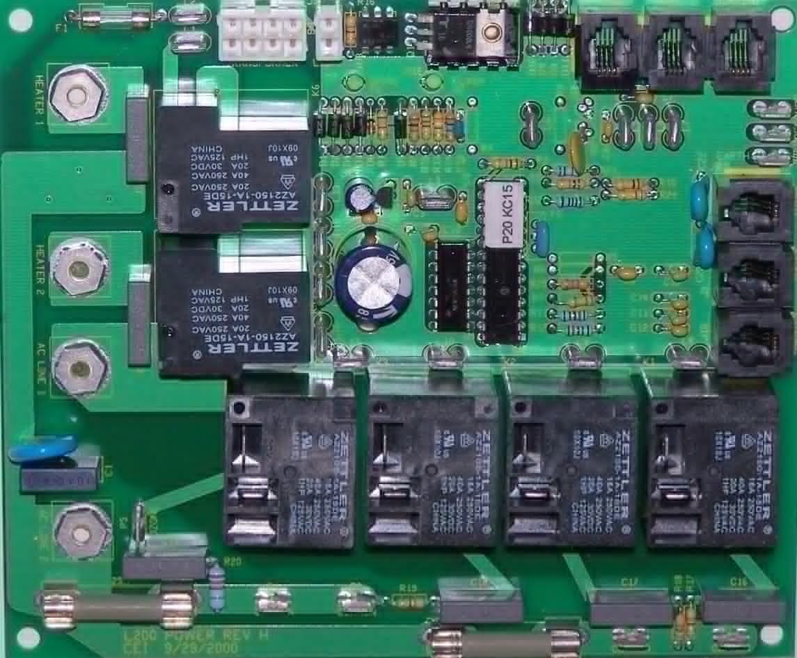 hight resolution of spa circuit board wiring diagram free picture wiring library l200 pb vita spa circuit board l200 l100