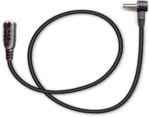 Wilson Electronics 358001 Antenna Adapter For Samsung SCH