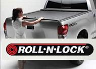 Roll-N-LockCatalog-190-web