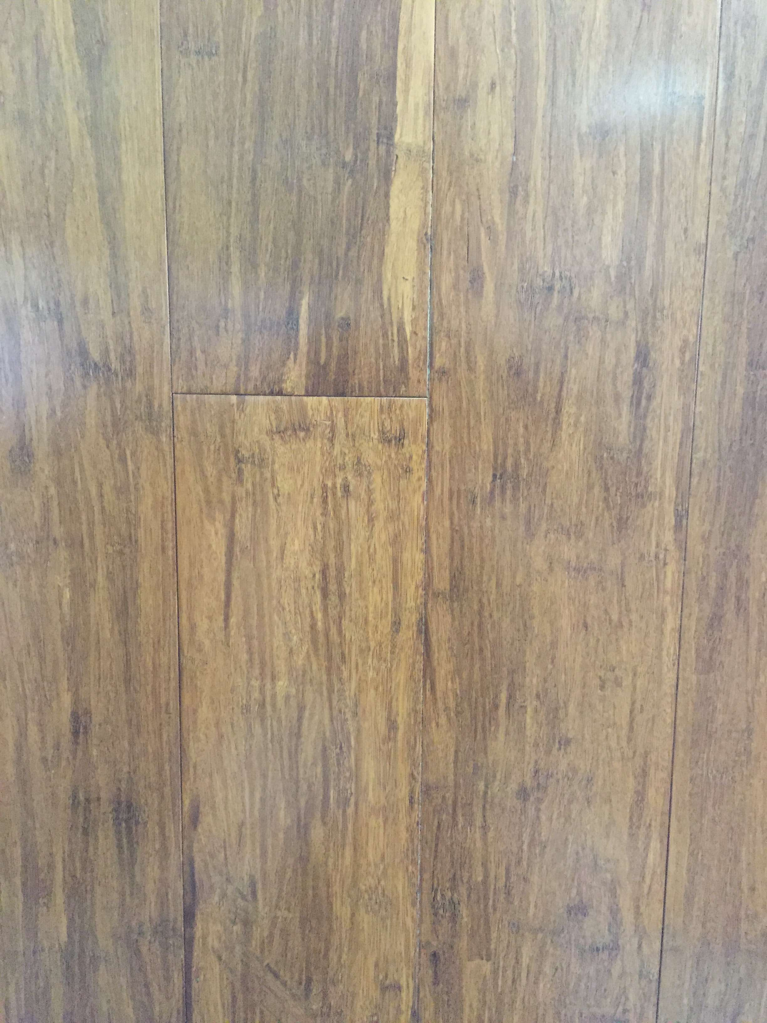 Compressed Bamboo Flooring Perth  A1 Wood Floors