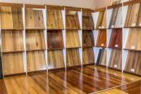 Wood Floor Price Lists | A1 Wood Floors