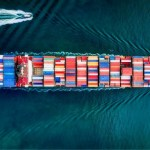 ocean shipping customs broker miami