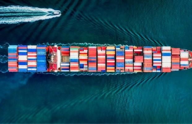 ocean shipping customs broker miami