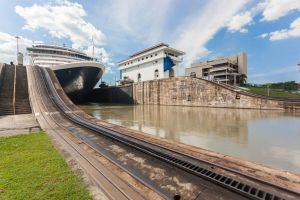 panama canal a1wwl customs broker near me