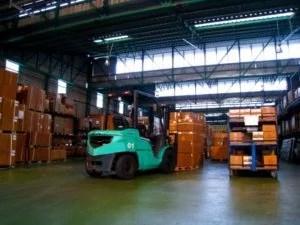 fsvp trade inspections
