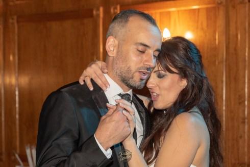 Boda Angelita y David 100_