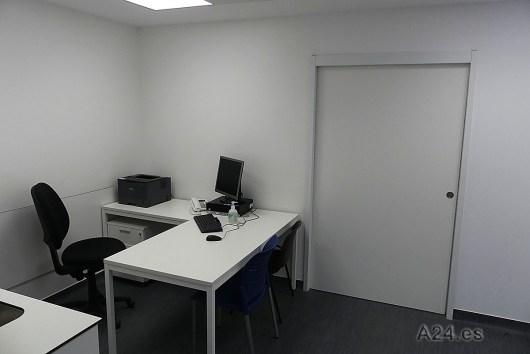 A24press.com