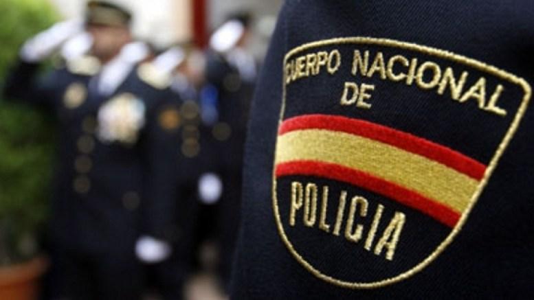 ARP reitera la exigencia de rendir cuentas de los sindicatos policiales representativos por ser perceptores de subvenciones públicas