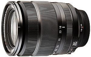 fujifilm-18-135mm-300x186
