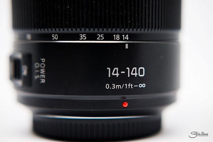 objetivo-todoterreno-lente-power-ios-734x489