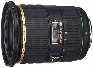 pentax-16-50mm-300x221
