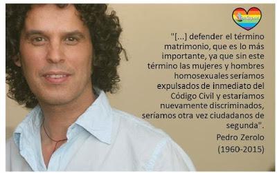 murio-destacado-activista-politico-espanol-pedro-zerolo_3_2258528