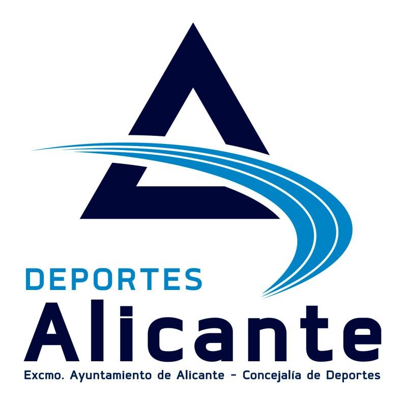 Dep_Alicante_Vertical_FClaro_RGB
