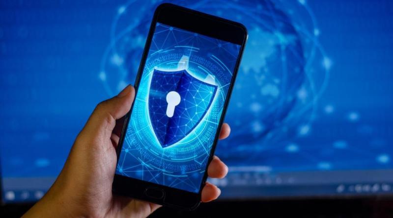 Cómo evitar que tu móvil sea hackeado