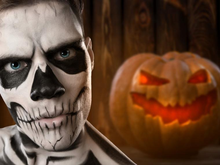 halloween-cerebro