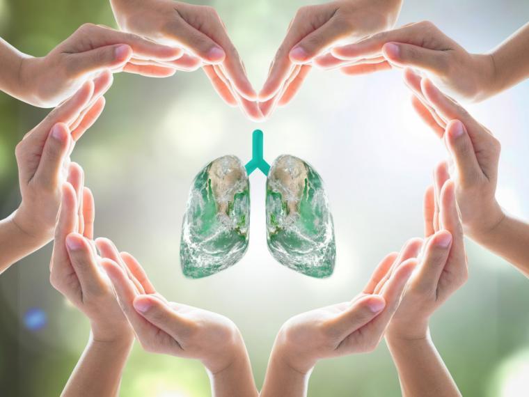 dia-mundial-pulmon_0