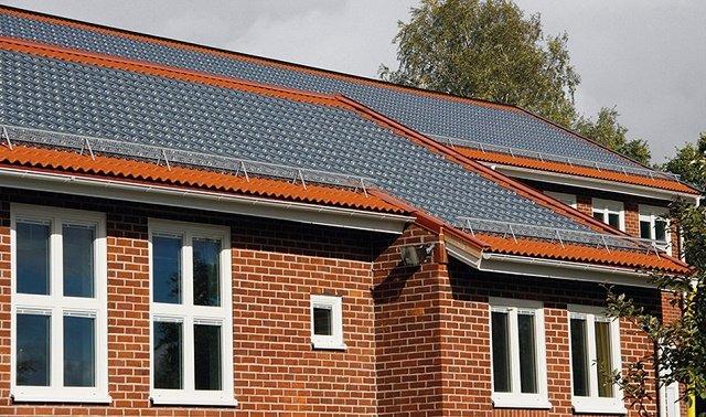 tejas-cristal-energia-solar-paneles-6