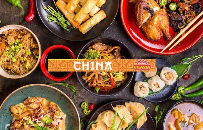 Productos asiáticos de Lidl que merecen la pena probar