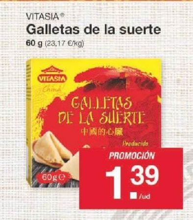 galletas-de-la-suerte-ldl-394x450
