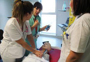 Área-simulada-Hospital-Torrevieja-3-300x207