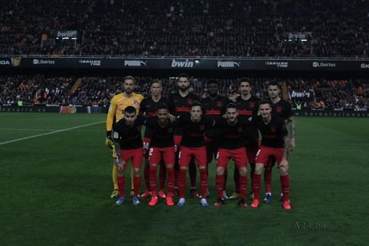 A24.es / Valencia CF