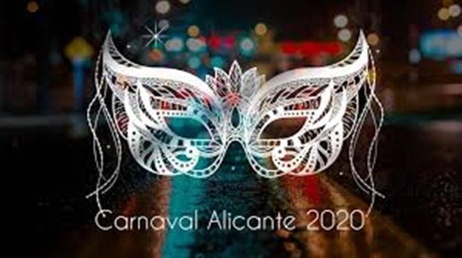 La Concejalía de Fiestas  programa un Carnaval para todos los públicos con un sábado ramblero con doble sesión para infantiles y adultos
